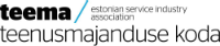A&A Lingua is a member of the Estonian Service Industry Association.